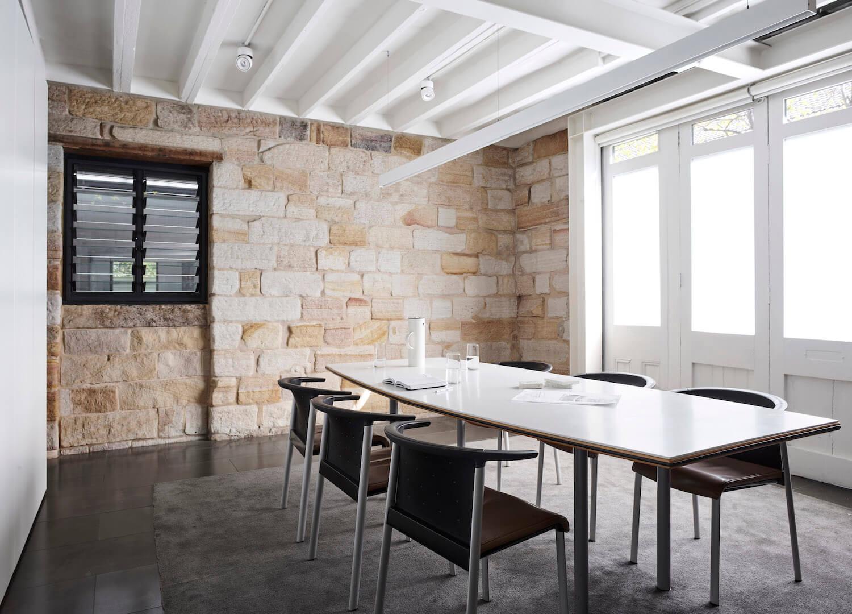 est living open house william smart studio apartment 18