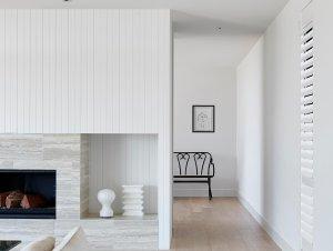 Open House: 36 Lister Avenue Sorrento