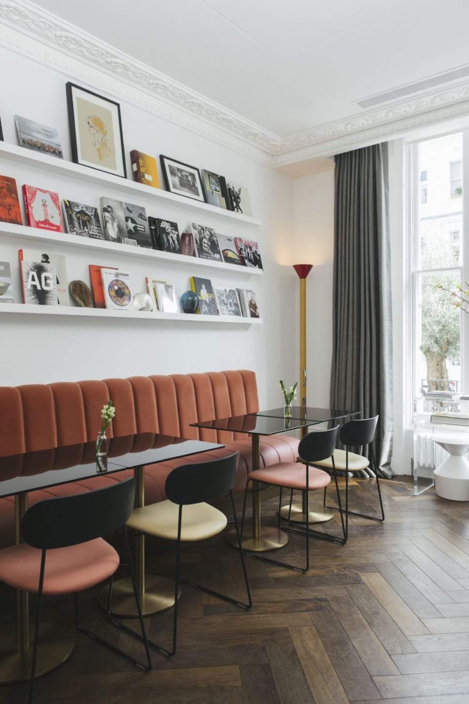 est living the laslett london 8
