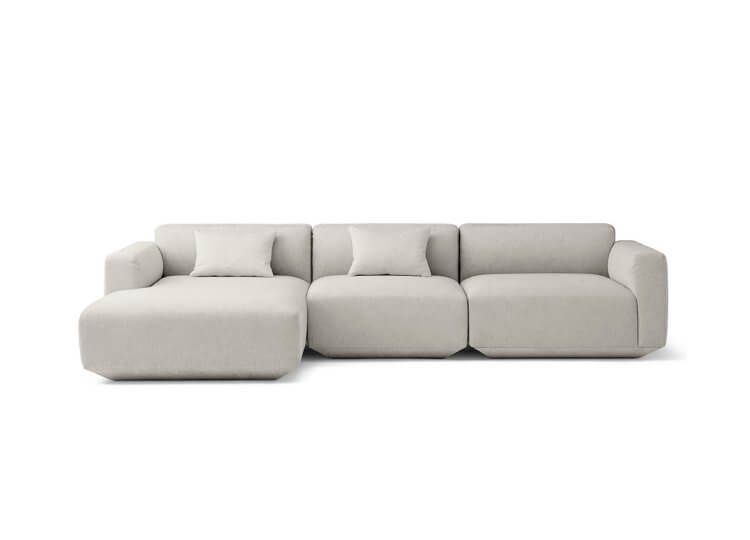 est living tradition develius sofa 01 750x540
