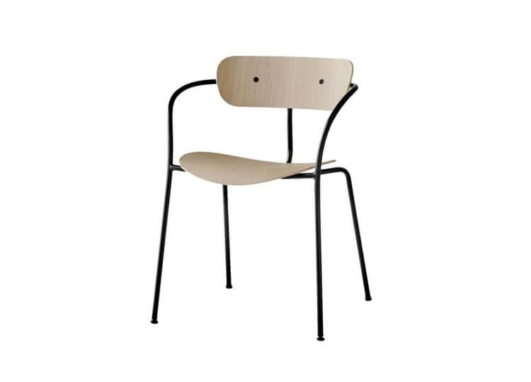Pavilion AV2 Chair Cult