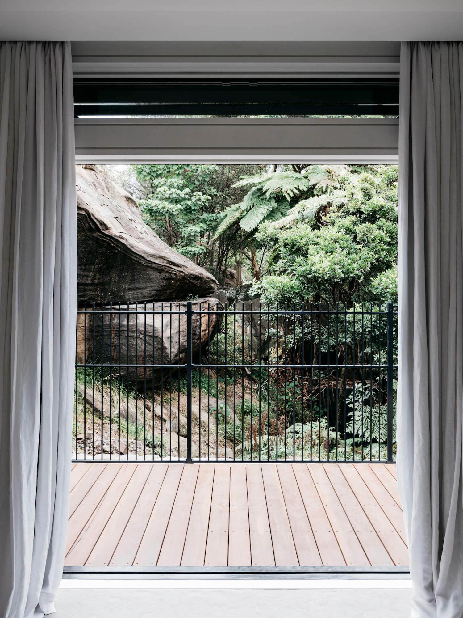 est living woollahra house porebski architects handelsmann khaw 10