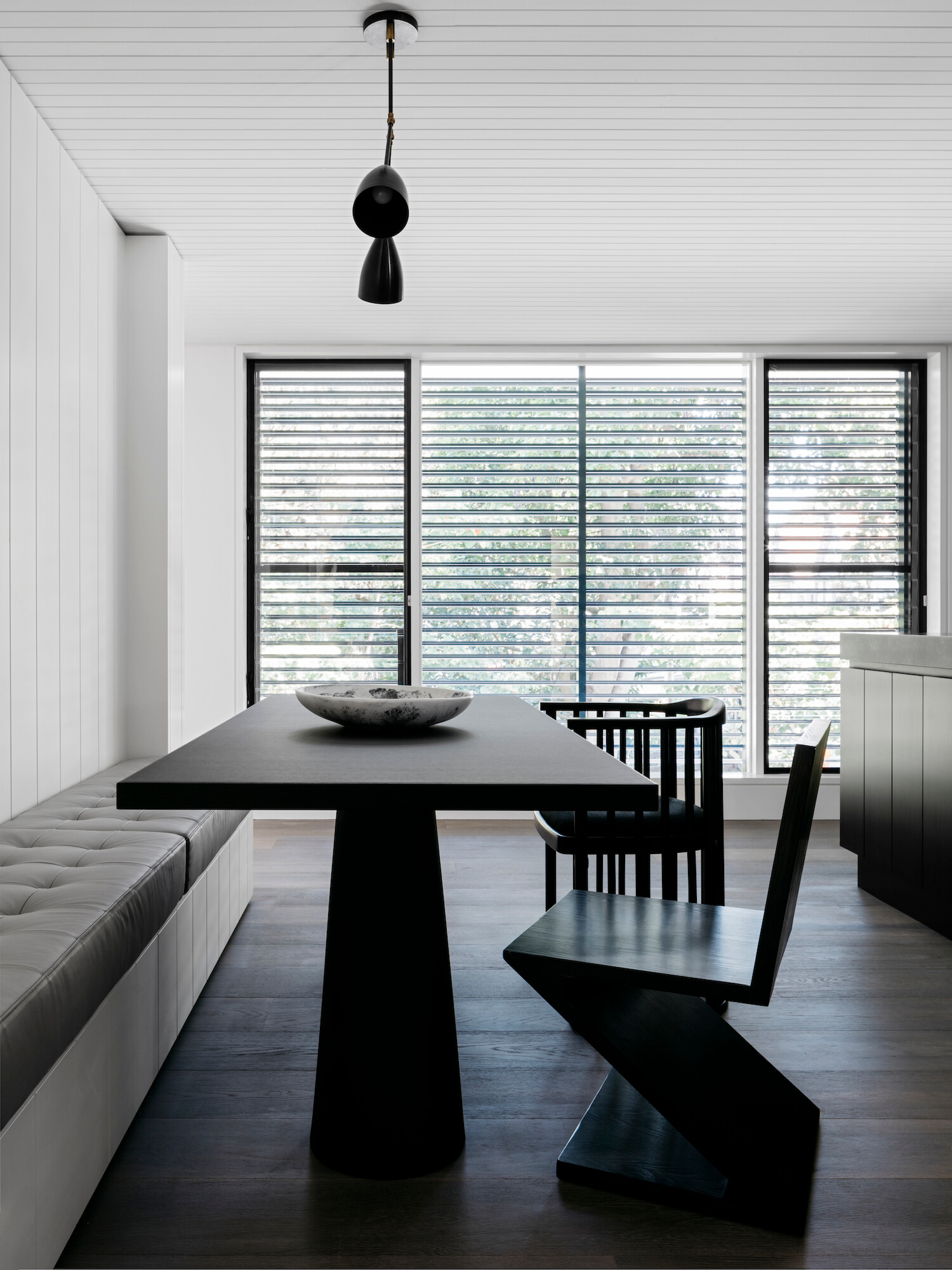 est living woollahra house porebski architects handelsmann khaw 11