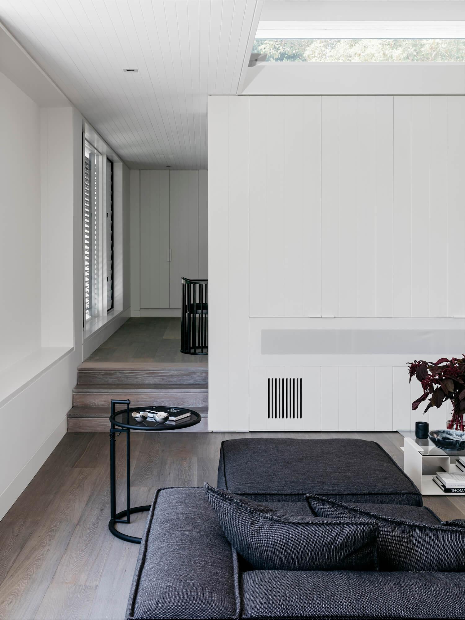 est living woollahra house porebski architects handelsmann khaw 16