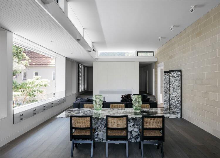 est living woollahra house porebski architects handelsmann khaw 8 750x540