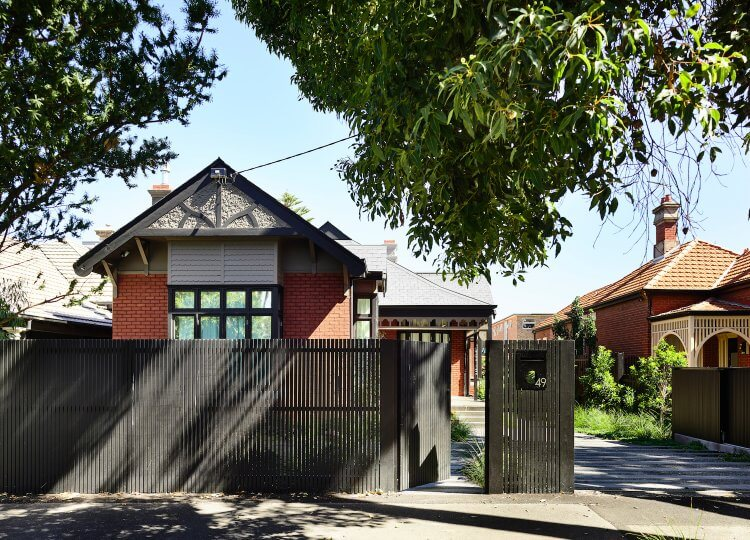est living york street residence jackson clements burrows architects brickworks 20 750x540