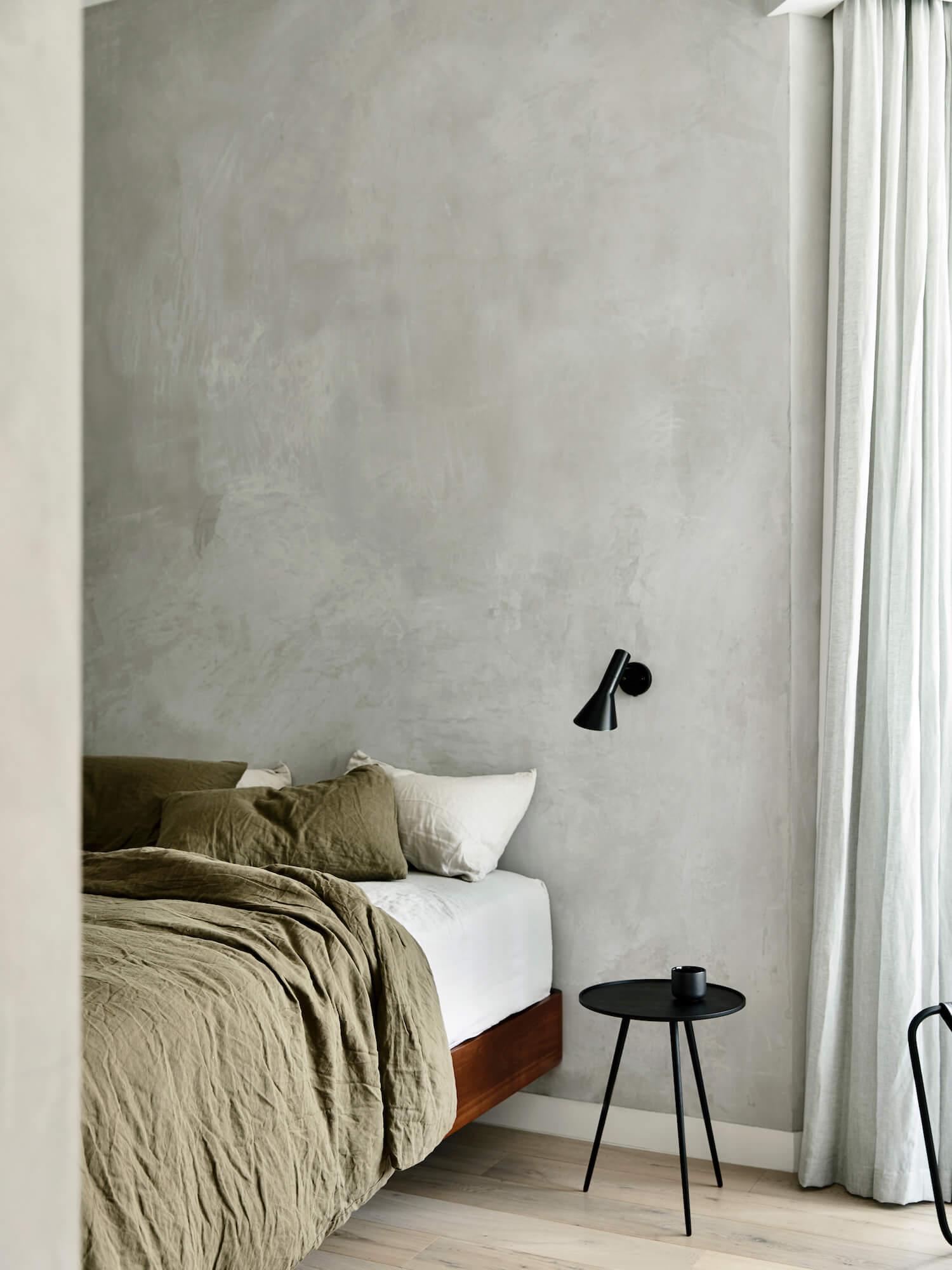 est living york street residence jackson clements burrows architects brickworks 8