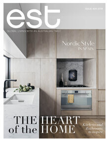 issue 28 tile