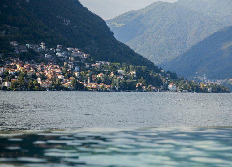 est living Il Serano Hotel 1 750x540