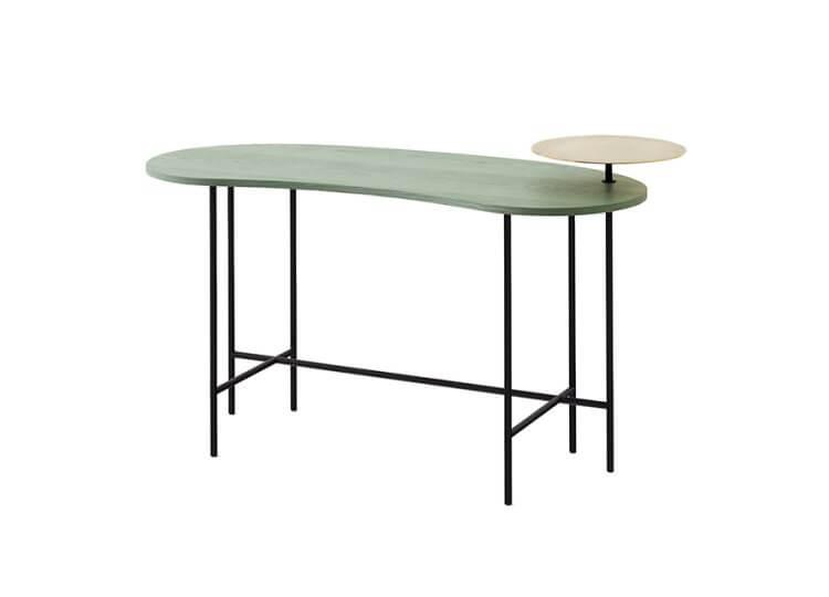 JH9 Palette Desk Cult