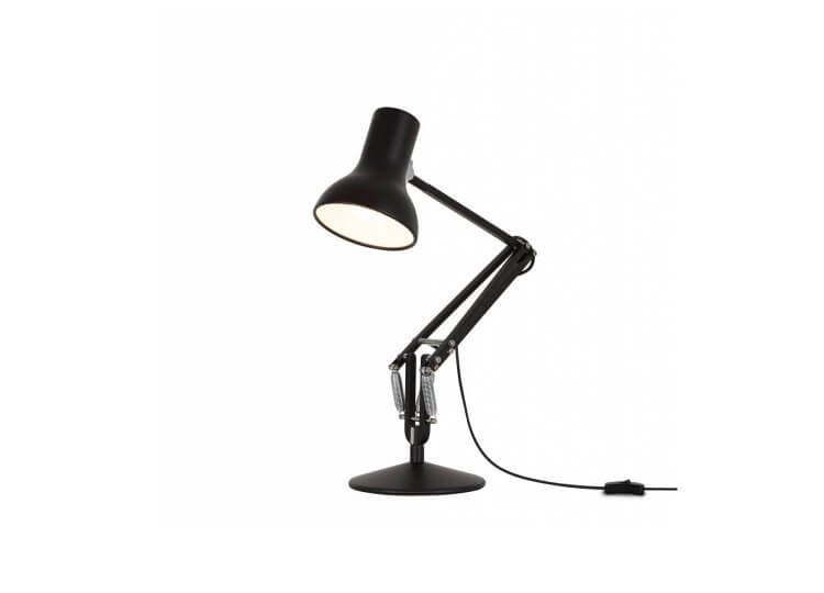 Type 75 Mini Table Lamp Cult