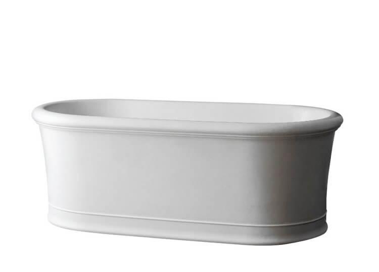 Celine Bathtub