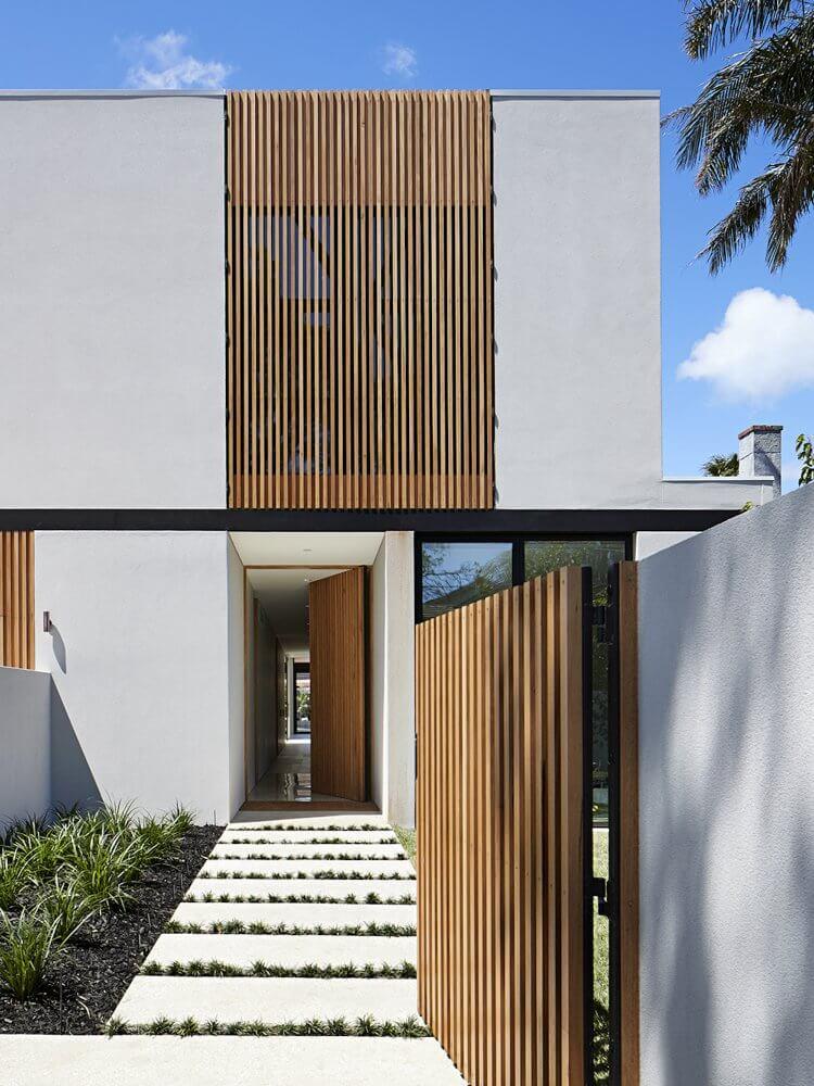 est living concrete house tecture 10 750x1000