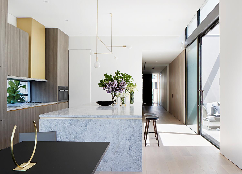 est living concrete house tecture 8