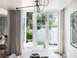 Darling Point by Alexander & Co.