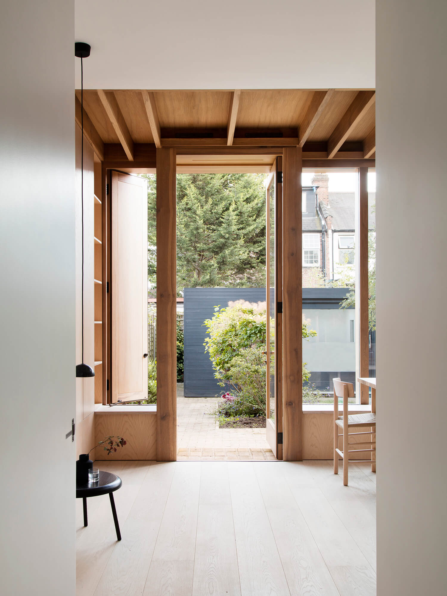 est living dewsbury road o sullivan architects 01