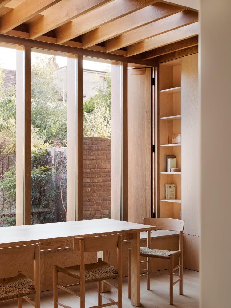 est living dewsbury road o sullivan architects 02 750x1000
