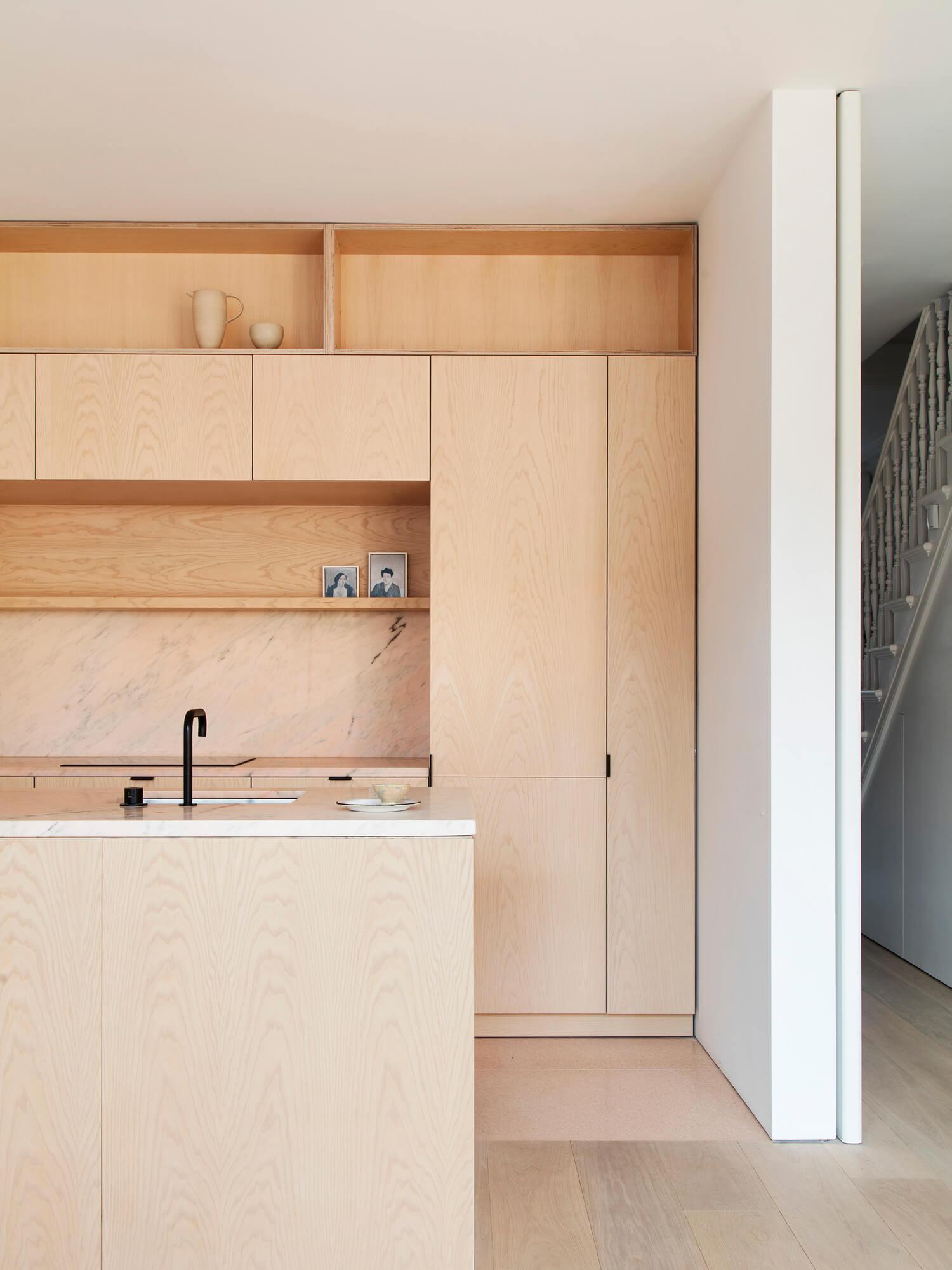 est living dewsbury road o sullivan architects 03