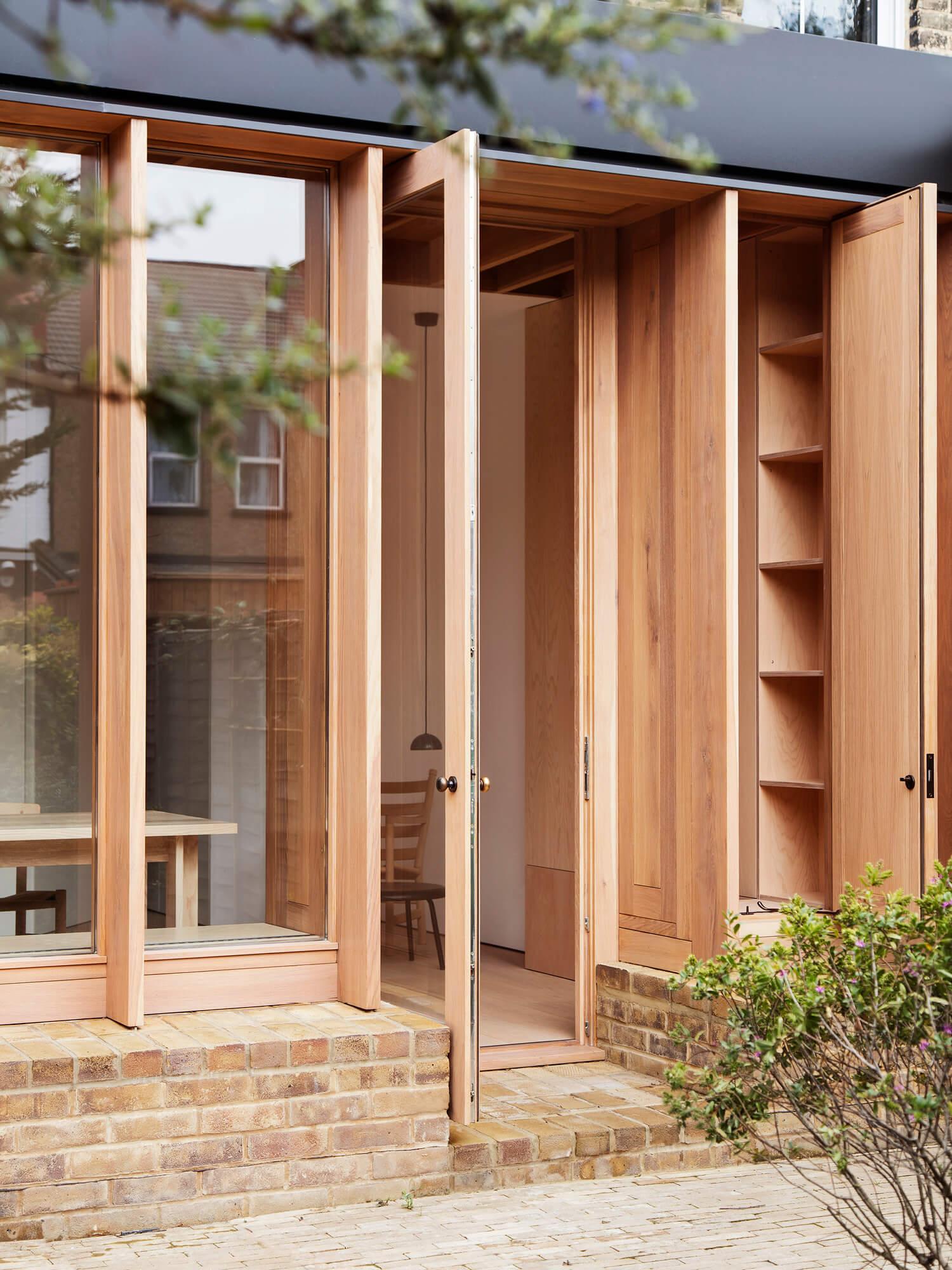 est living dewsbury road o sullivan architects 04