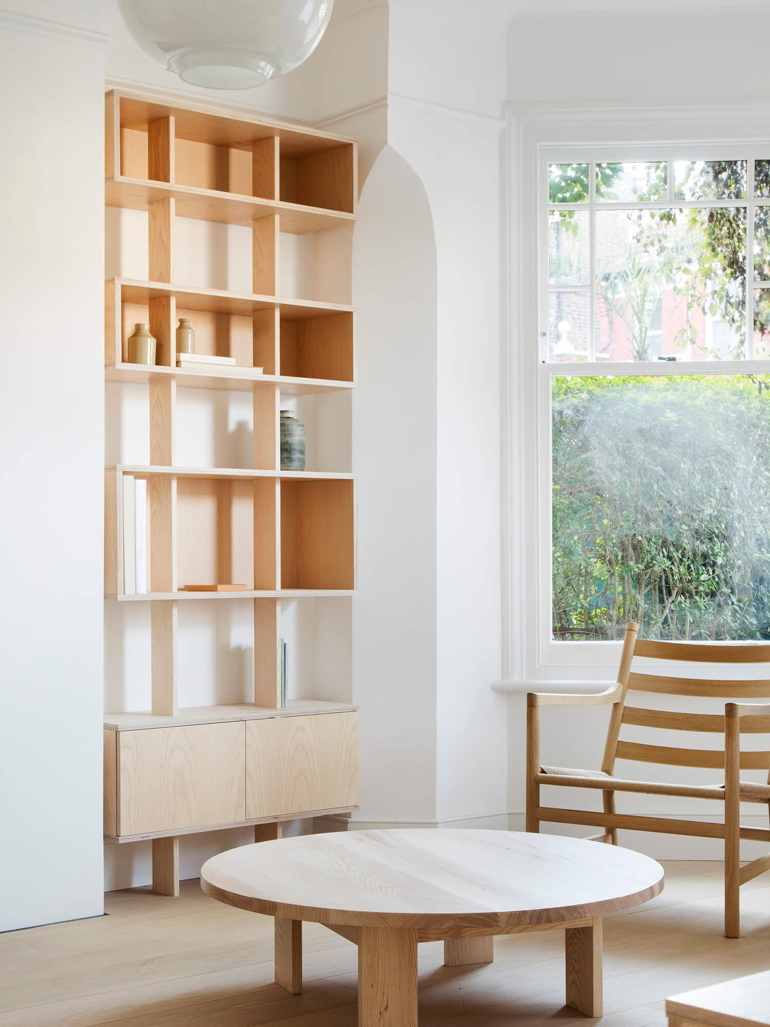 est living dewsbury road o sullivan architects 05