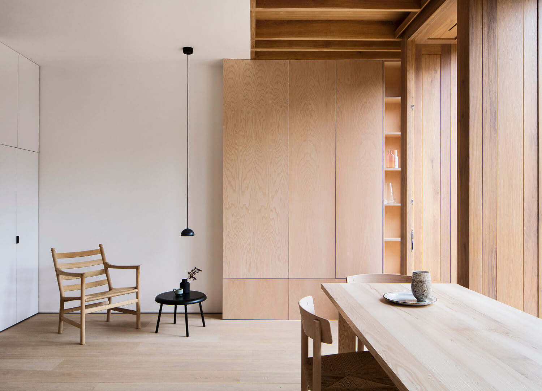 est living dewsbury road o sullivan architects 08