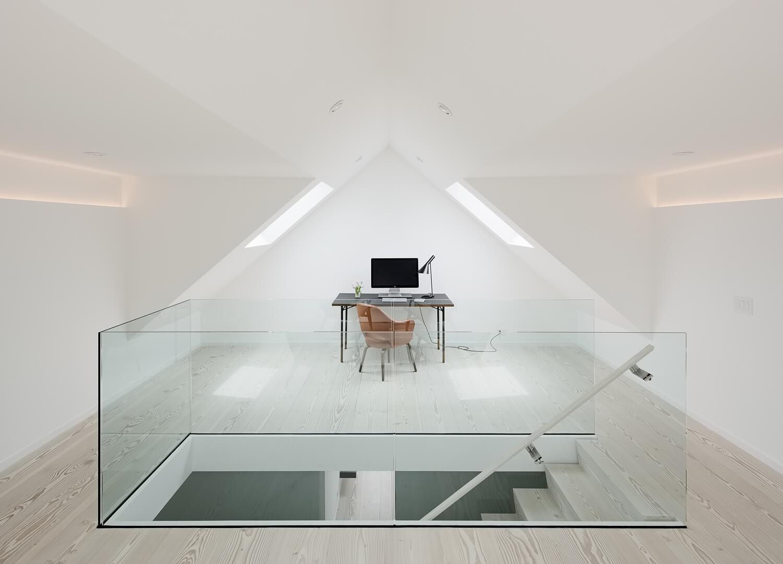 est living gable house edmonds lee architects 02