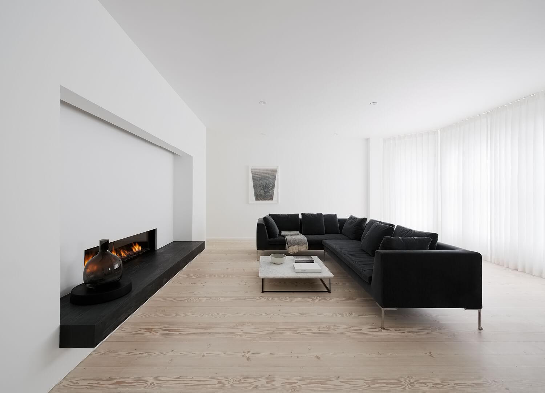 est living gable house edmonds lee architects 03