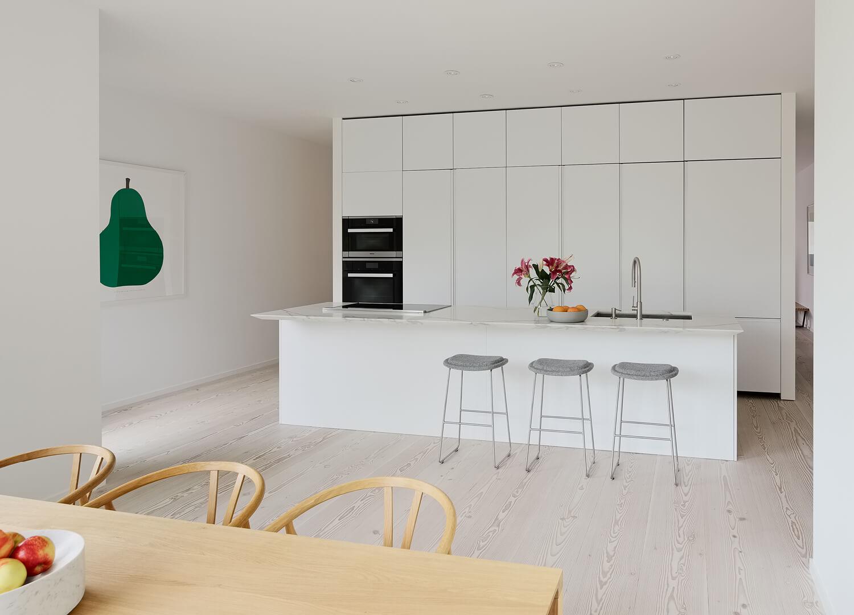 est living gable house edmonds lee architects 04