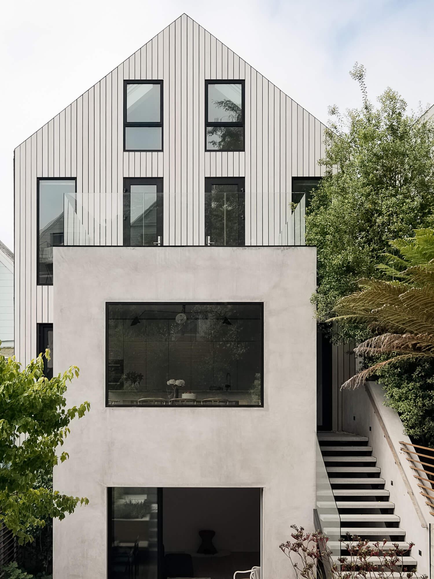 est living gable house edmonds lee architects 06
