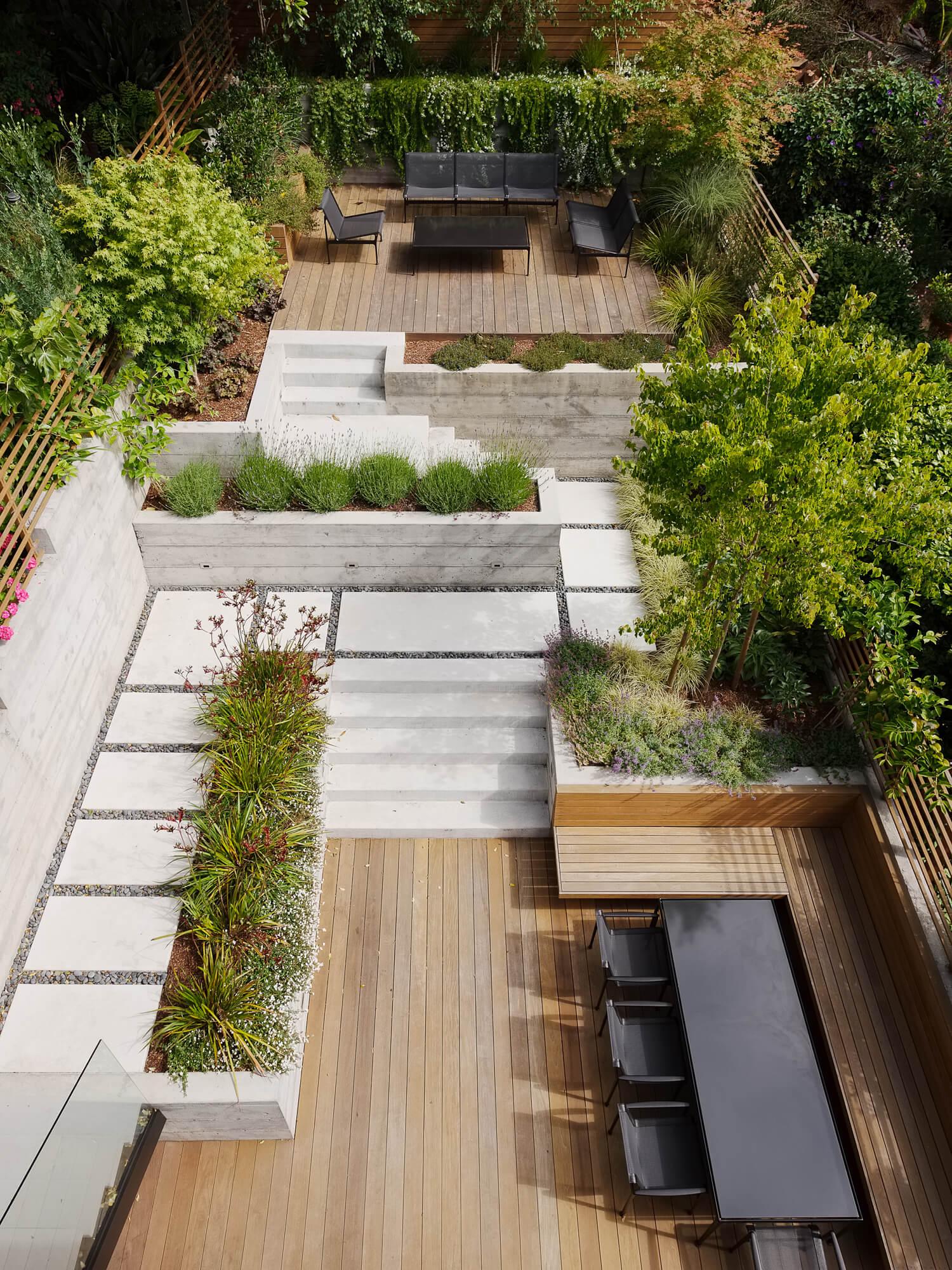 est living gable house edmonds lee architects 07