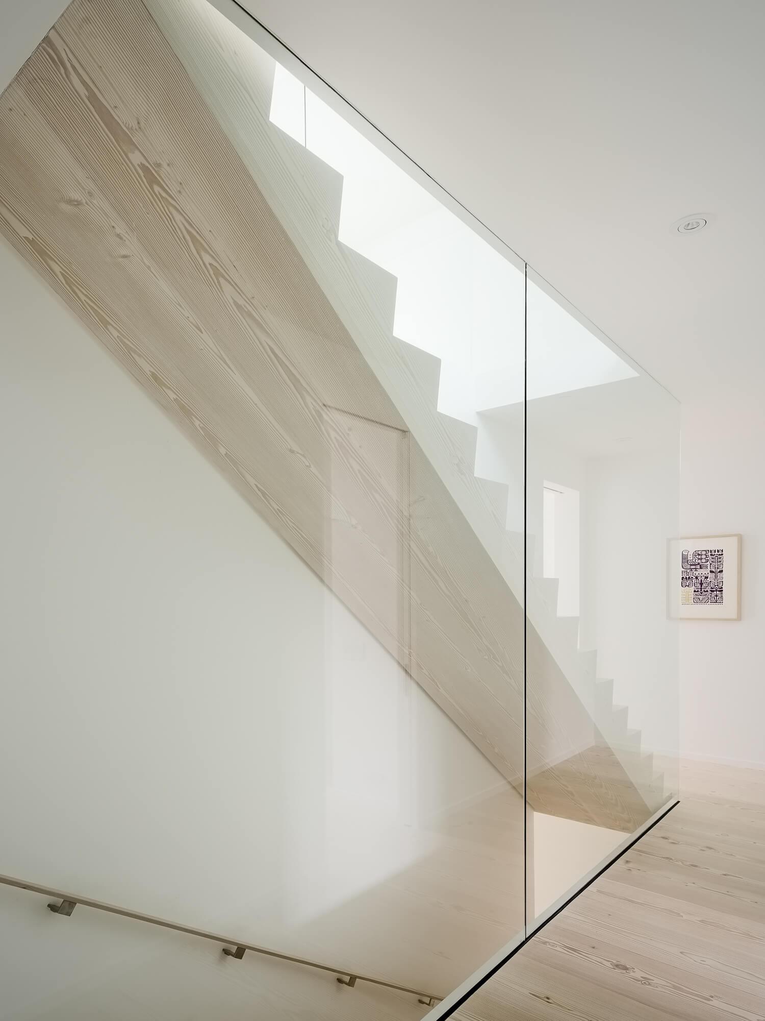 est living gable house edmonds lee architects 09