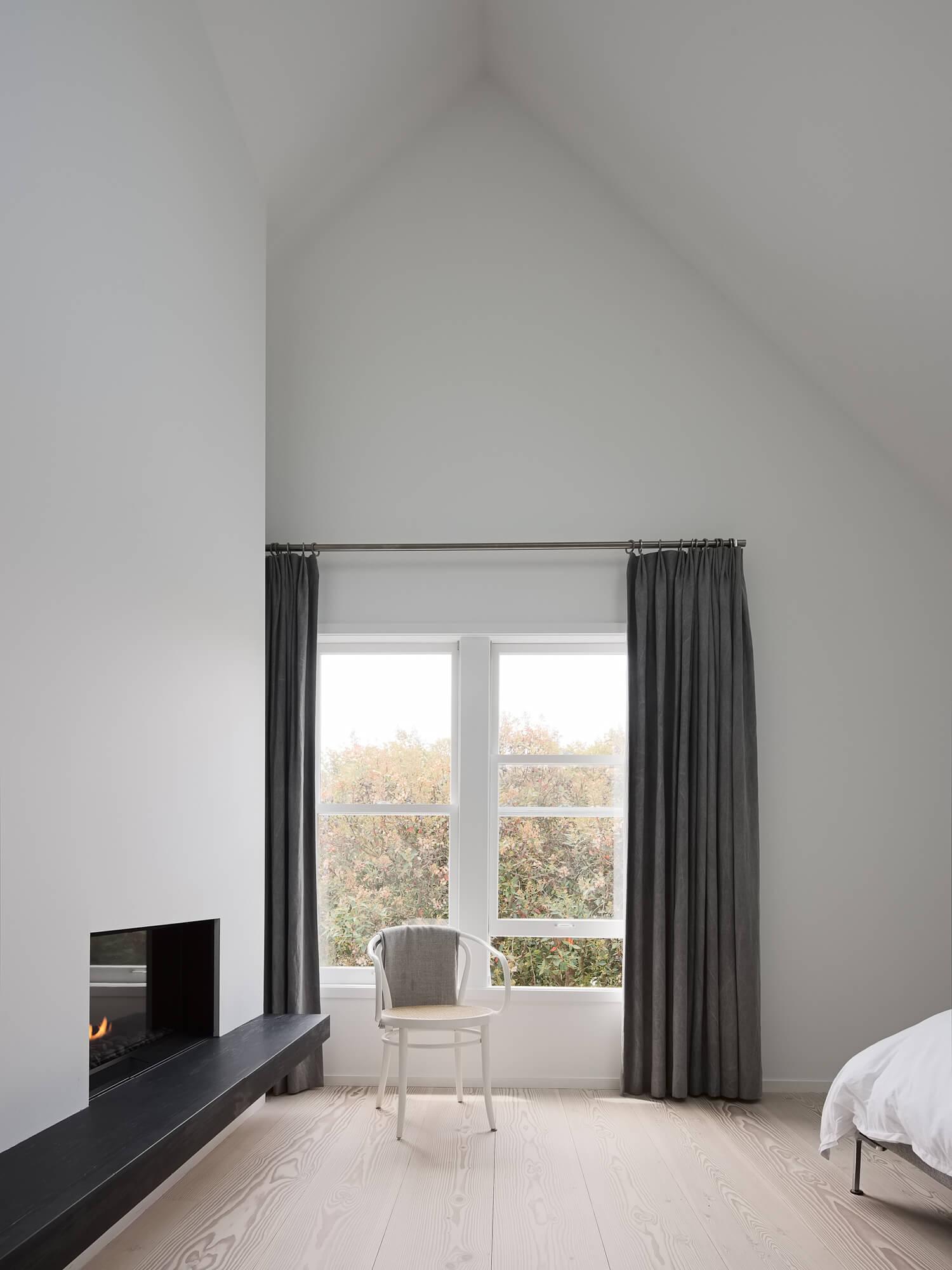 est living gable house edmonds lee architects 10