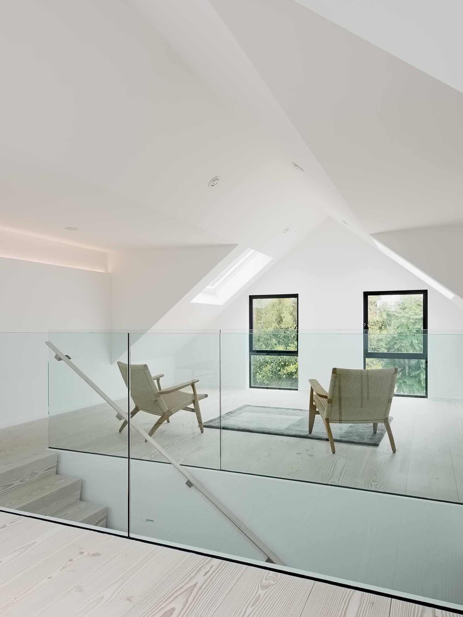 est living gable house edmonds lee architects 12