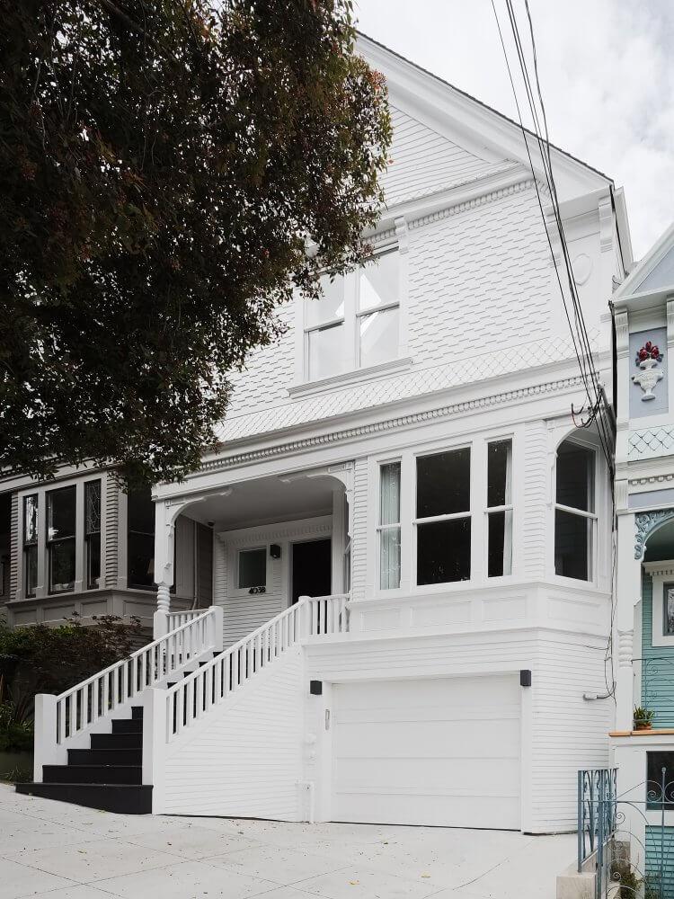 est living gable house edmonds lee architects 14 750x1000