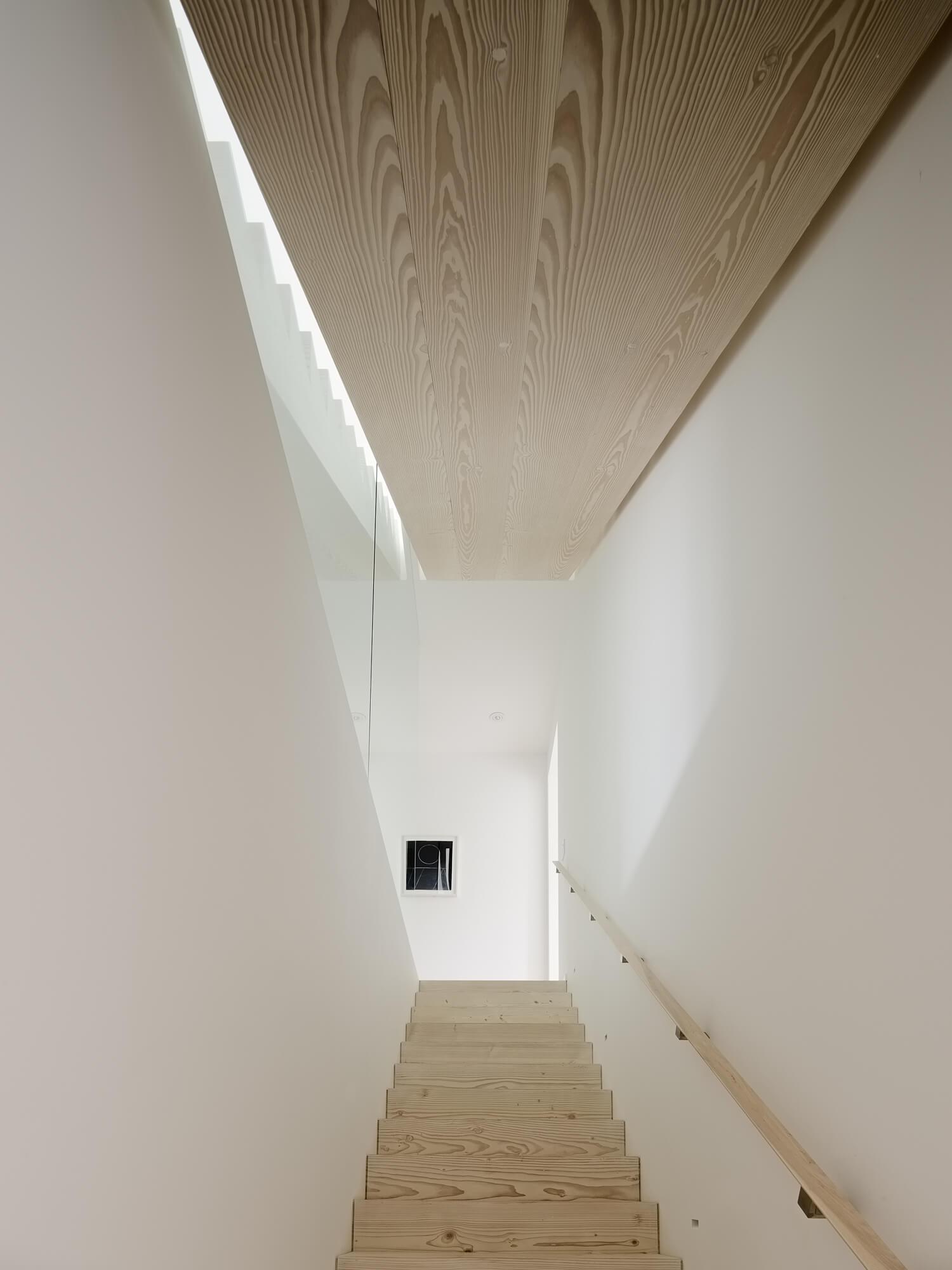 est living gable house edmonds lee architects 16