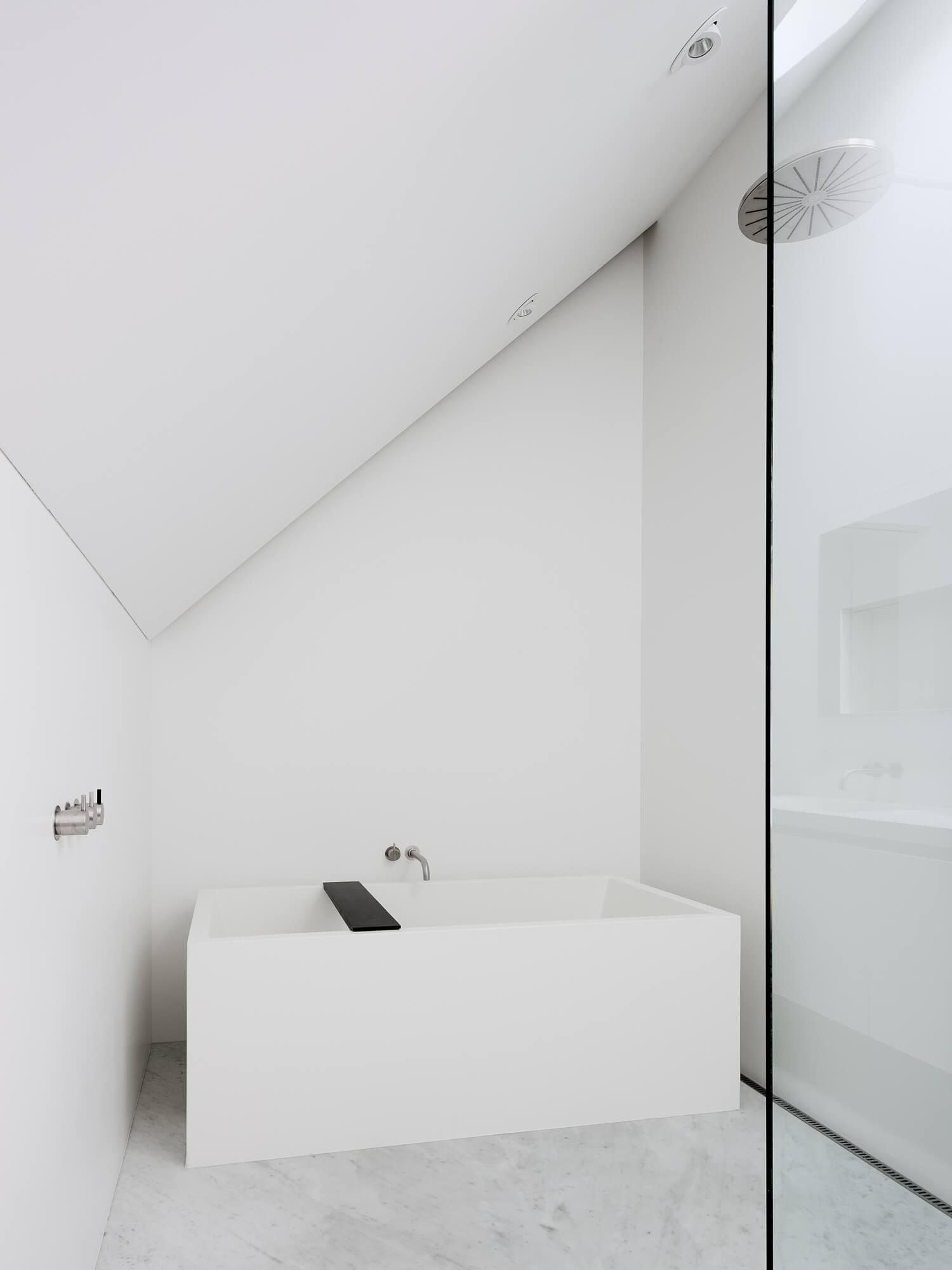 est living gable house edmonds lee architects 17