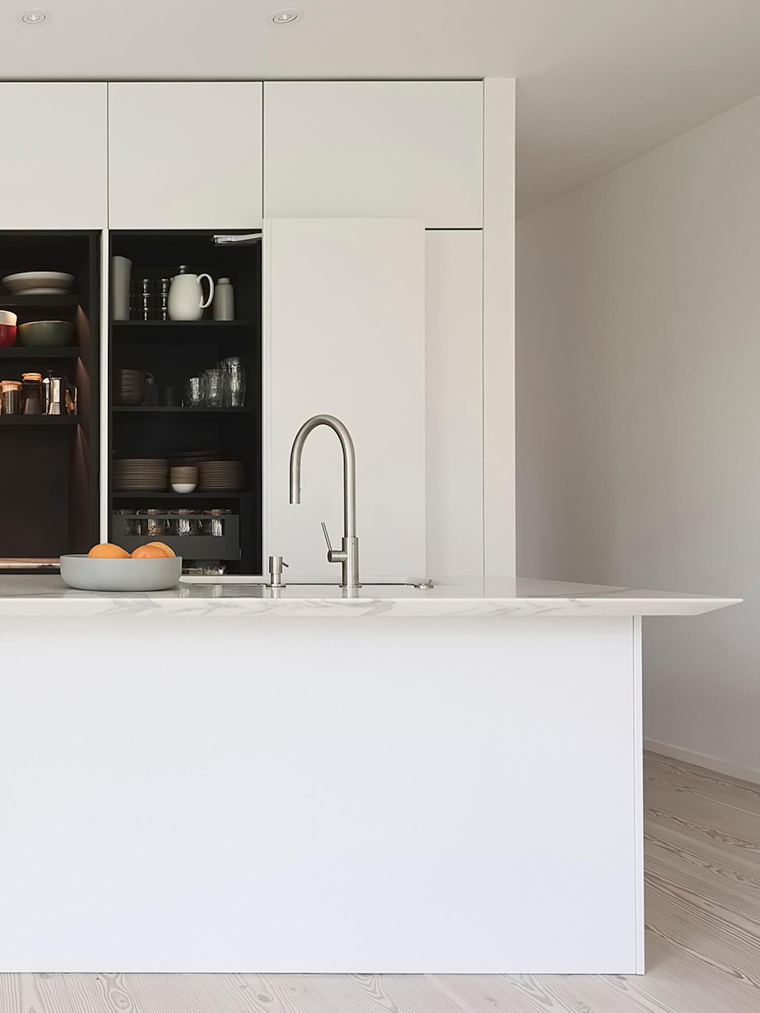 est living gable house edmonds lee architects 20