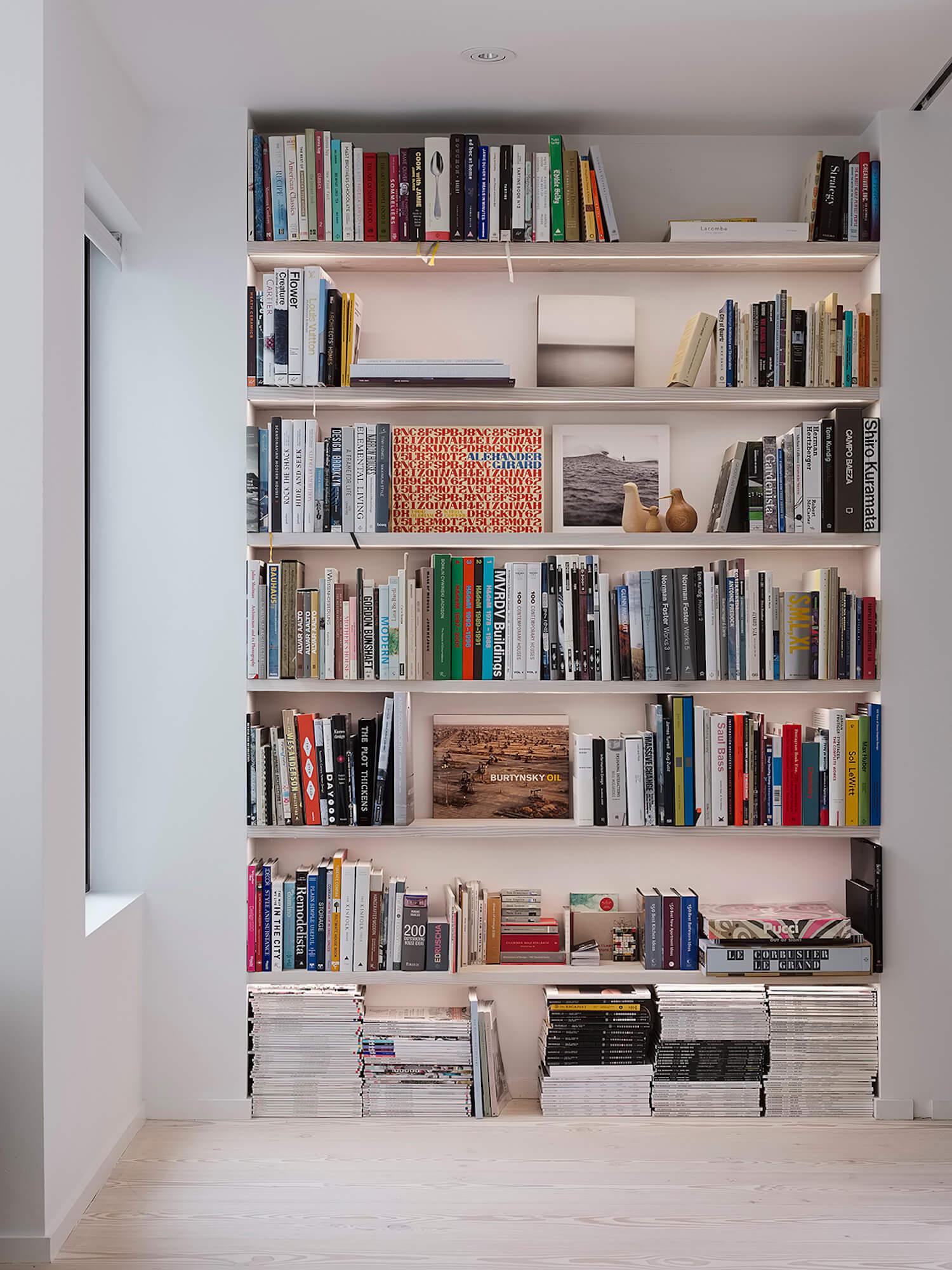 est living gable house edmonds lee architects 21