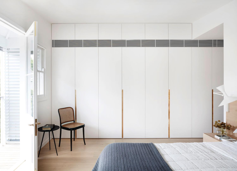 est living hargrave st house cm studio 13