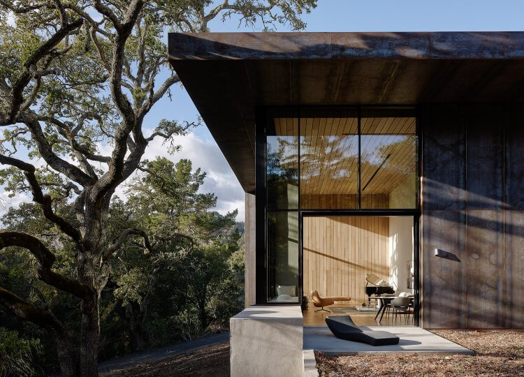 est living miner road faulkner architects 13 750x540