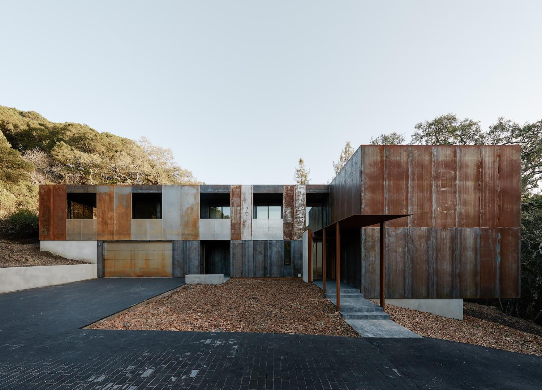 est living miner road faulkner architects 14