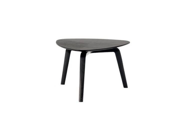 Fiorile table Cult