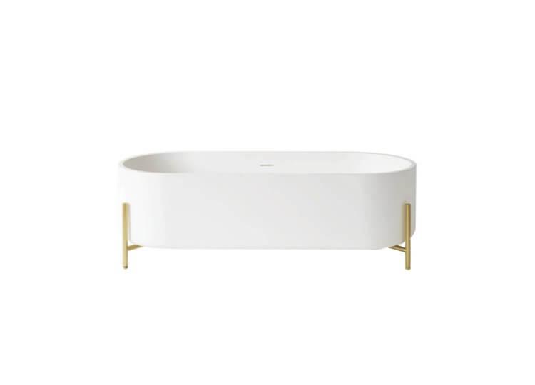 Stand Bath