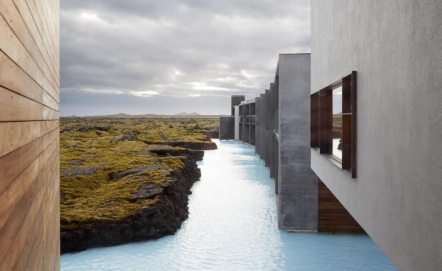 est living the retreat at blue lagoon iceland 1