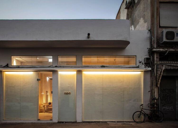 est living OPA craft bloom vered kadouri Tel Aviv 9 750x540