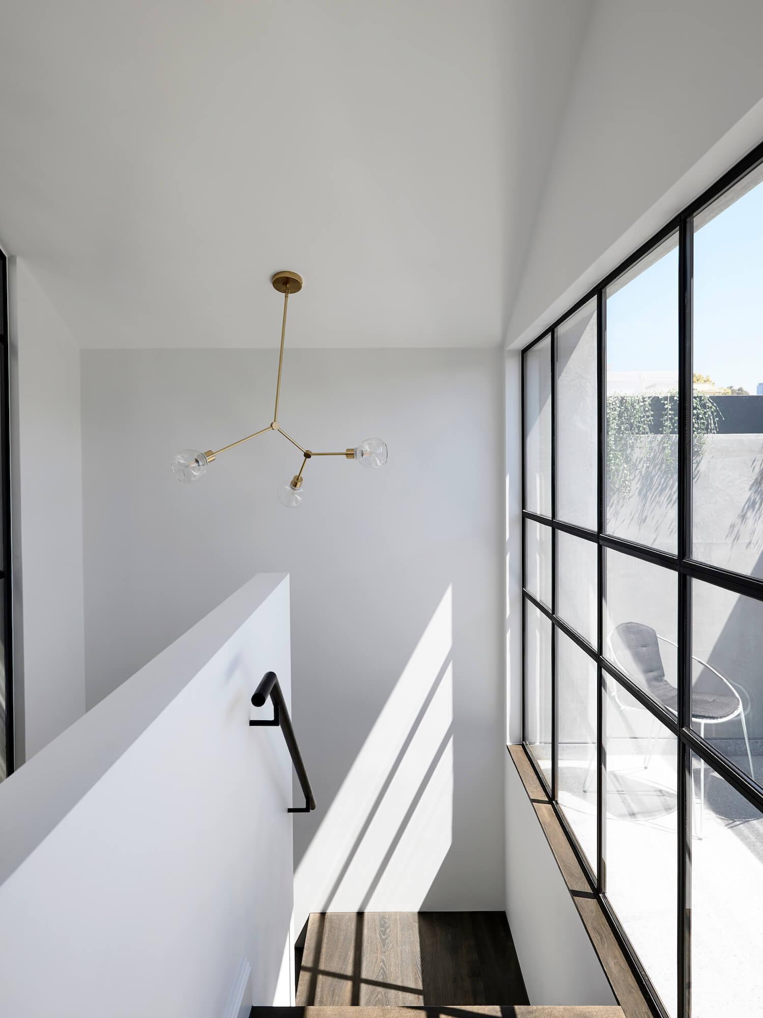 est living casa atrio biasol 10