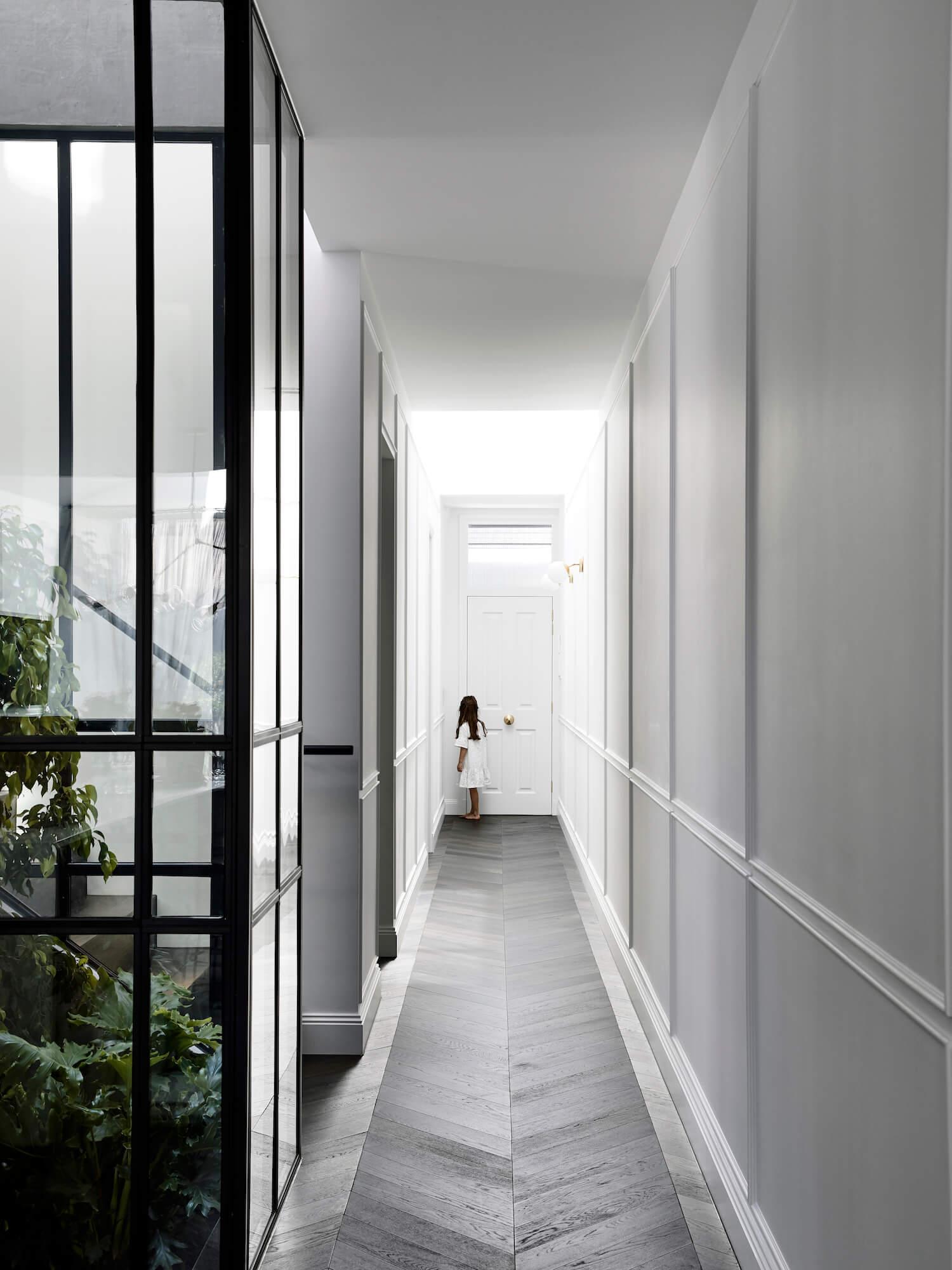 est living casa atrio biasol 2