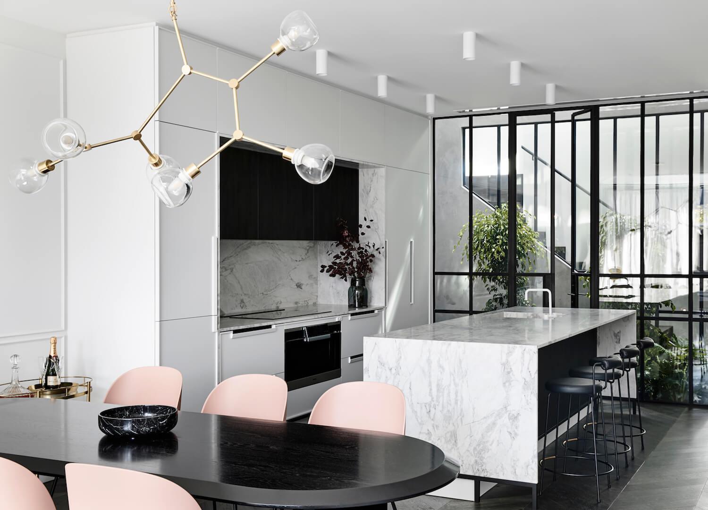 est living casa atrio biasol 5