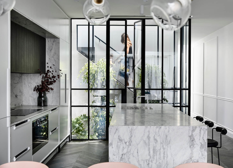 est living casa atrio biasol 7