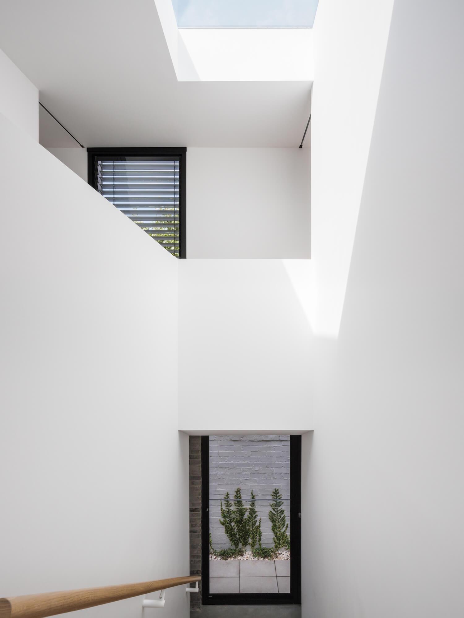est living cm studio bronte family house alfred street 14